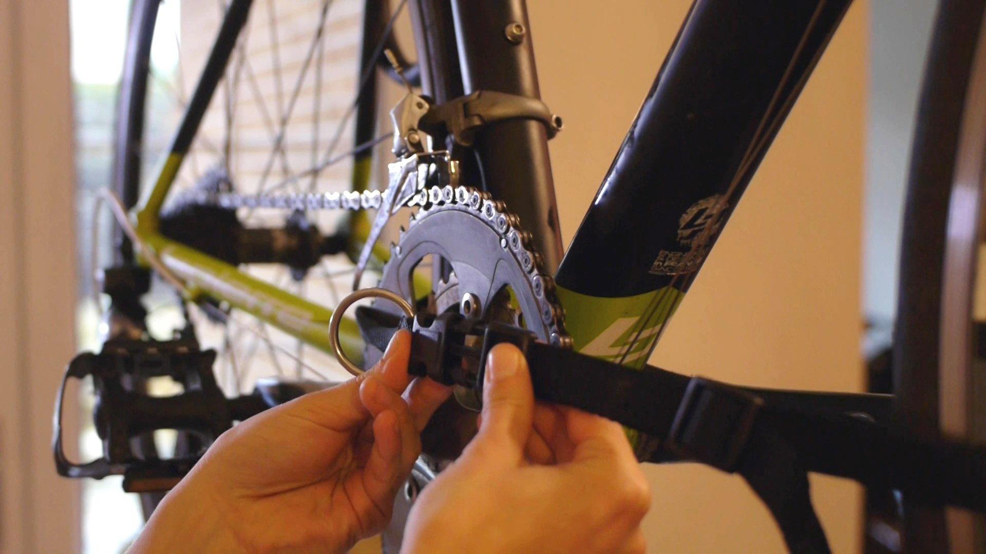 Bike-Storage-8
