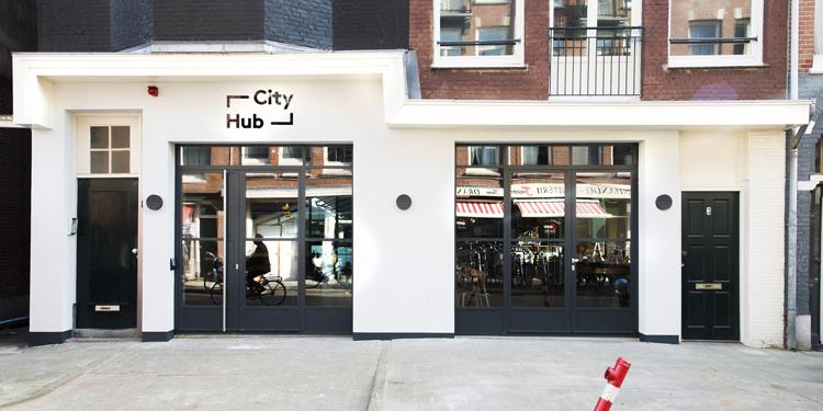 CityHub-chasseursdecool5
