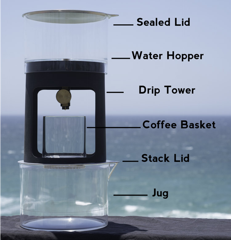 Cold-Drip-King-machine-à-café-extraction-à-froid-02