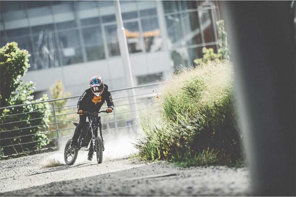 freerider-kuberg-moto-electrique-cross-chasseursdecool-02
