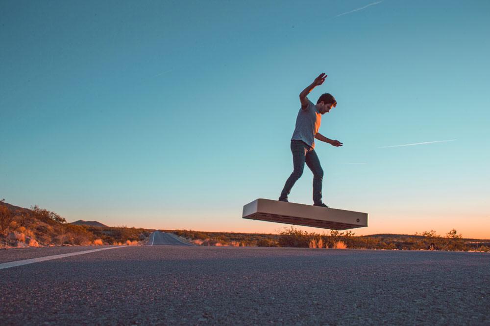hoverboard-arcaboard-planche-ventilateur-03