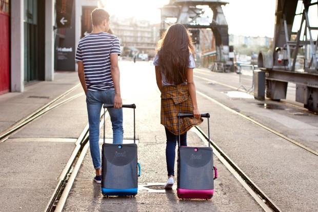 jurni valise assise voyage 01