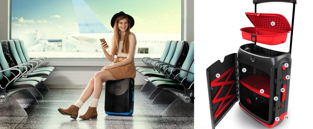 jurni-valise-assise-voyage-home02