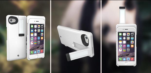 lampe-panda-iphone-selfie-chasseursdecool-01