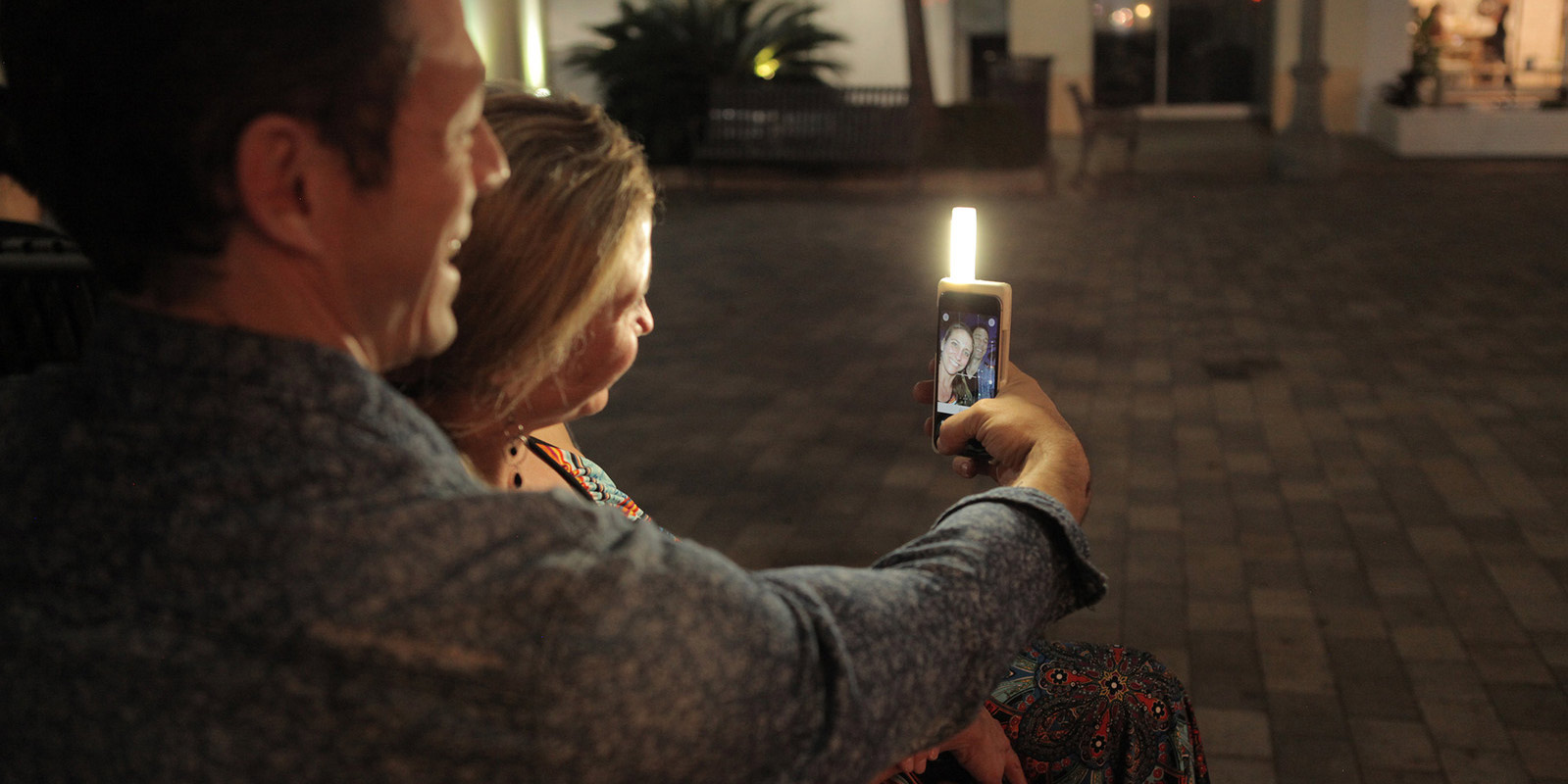 lampe-panda-iphone-selfie-chasseursdecool-home