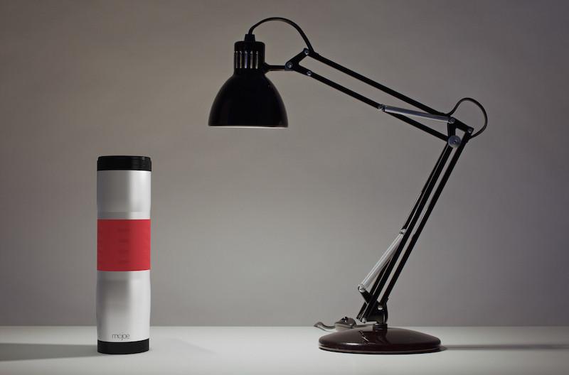 mojoe mug café machine portable 01