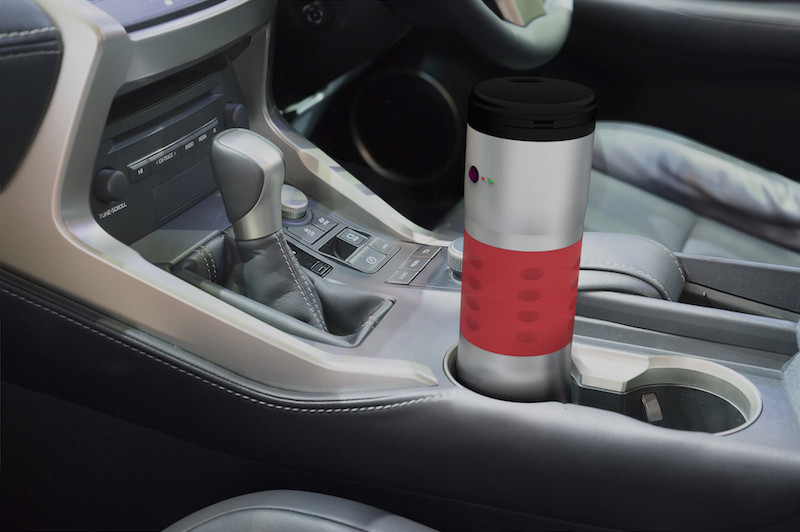 mojoe mug café machine portable 03