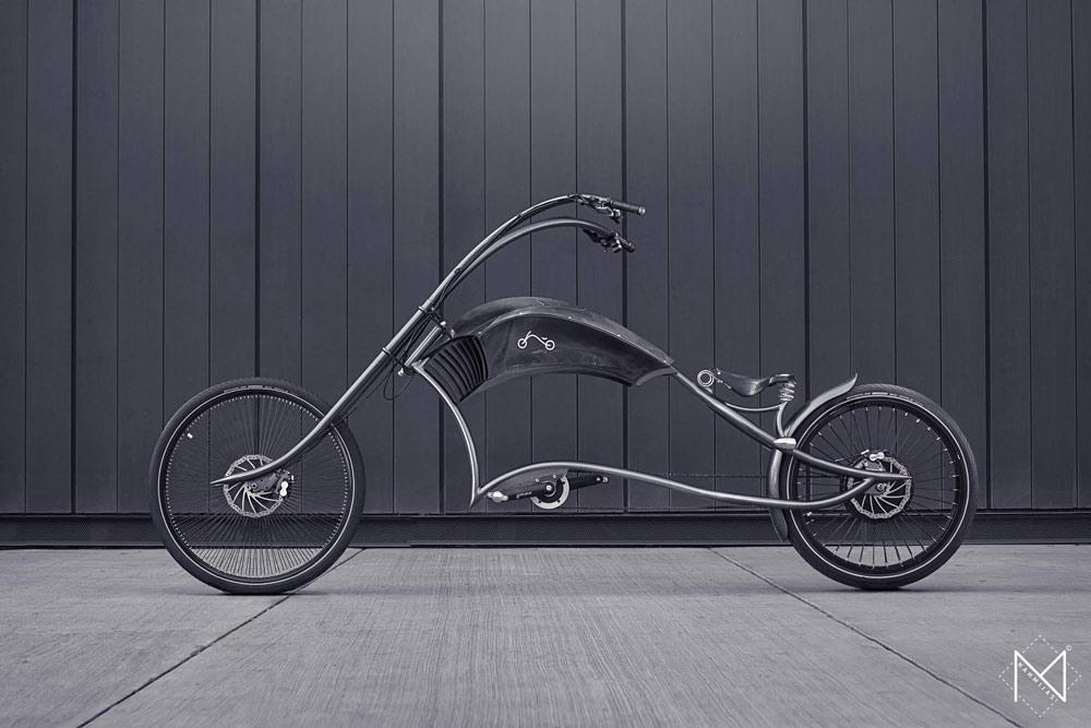 ono-archont-electro-vélo-electrique-design-chasseursdecool-01