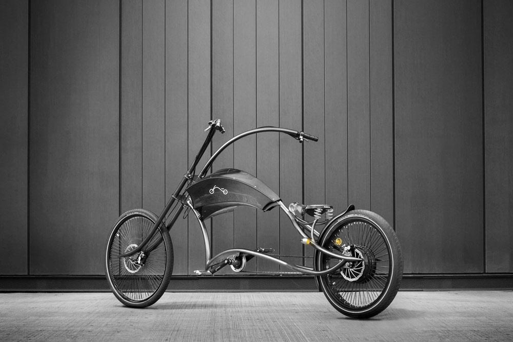 ono-archont-electro-vélo-electrique-design-chasseursdecool-02