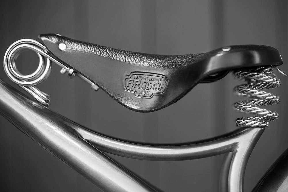 ono-archont-electro-vélo-electrique-design-chasseursdecool-04