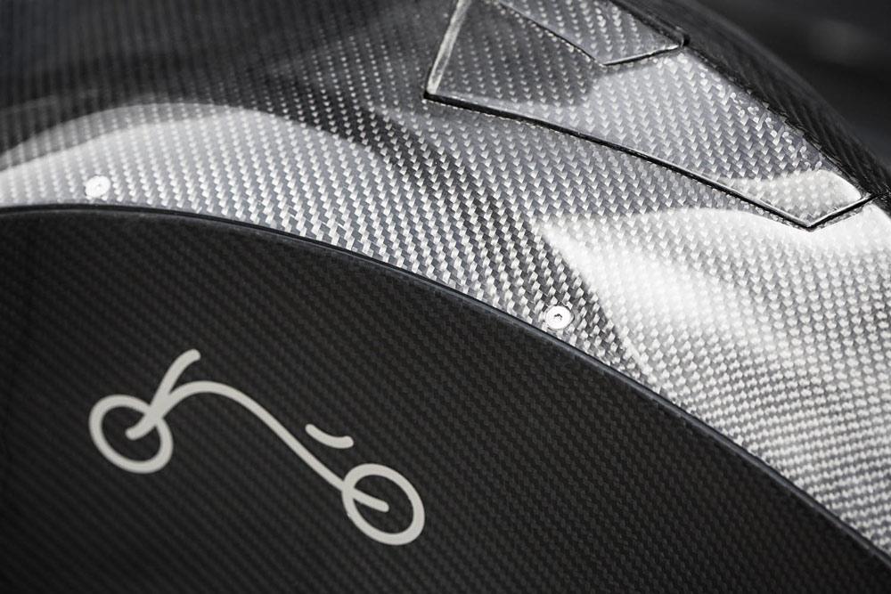 ono-archont-electro-vélo-electrique-design-chasseursdecool-05