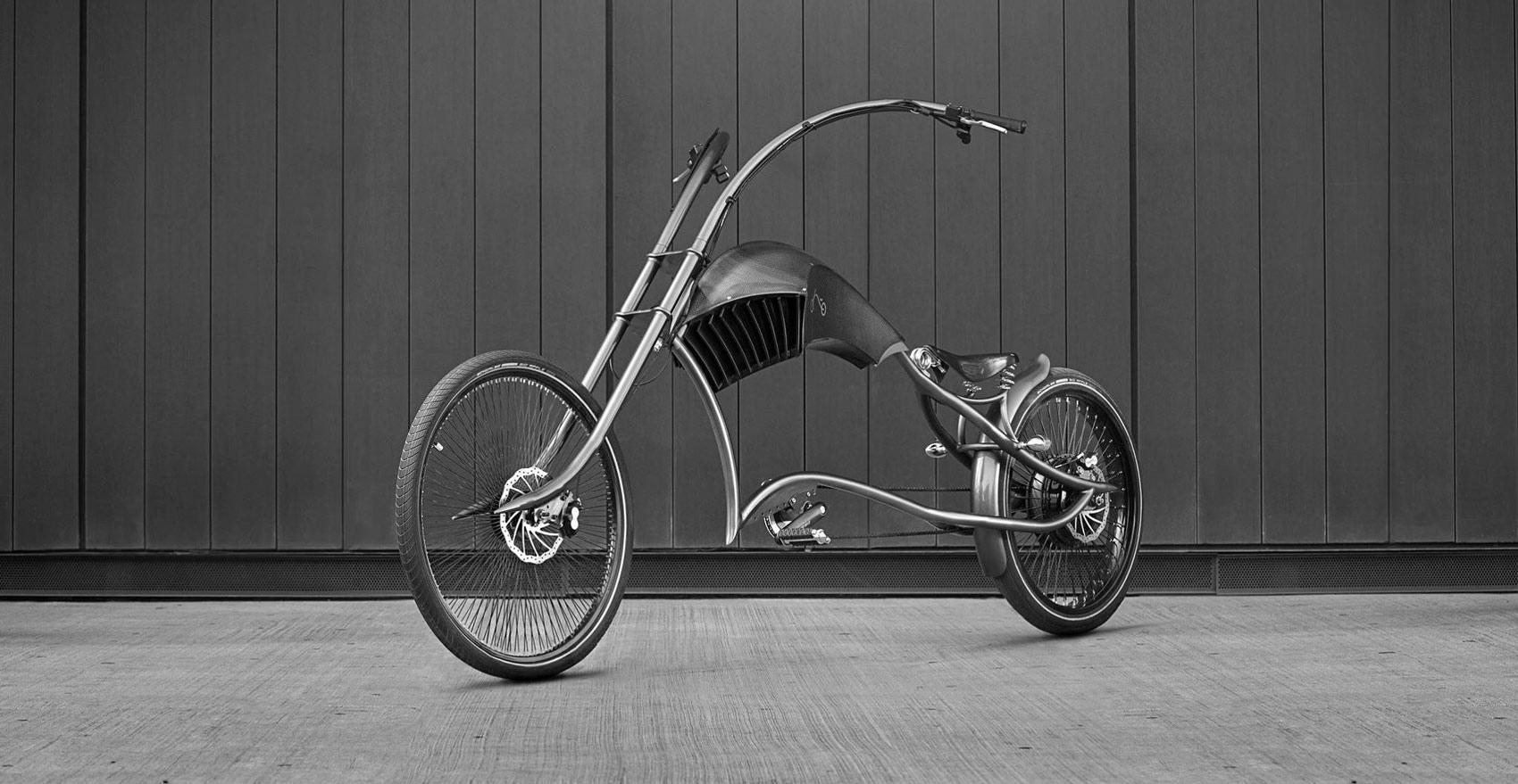ono-archont-electro-vélo-electrique-design-chasseursdecool-home