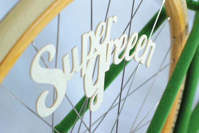 supergreen1