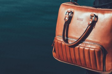 temporary-forevers-sac-cuir-48h-home