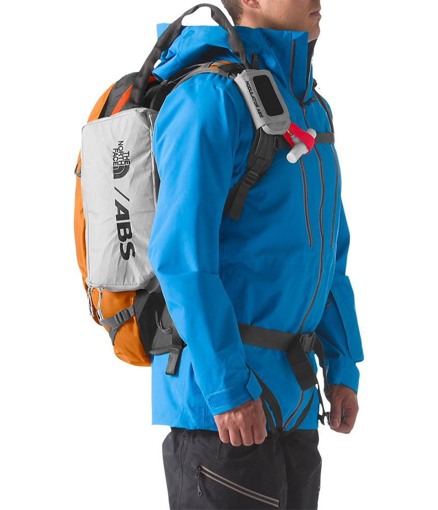 the-north-face-modulator-abs-airbag avalanche 01