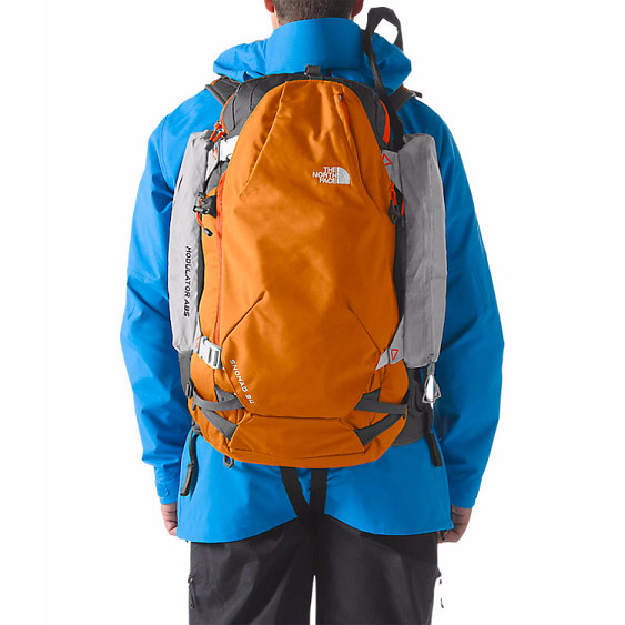 the-north-face-modulator-abs-airbag-avalanche-02