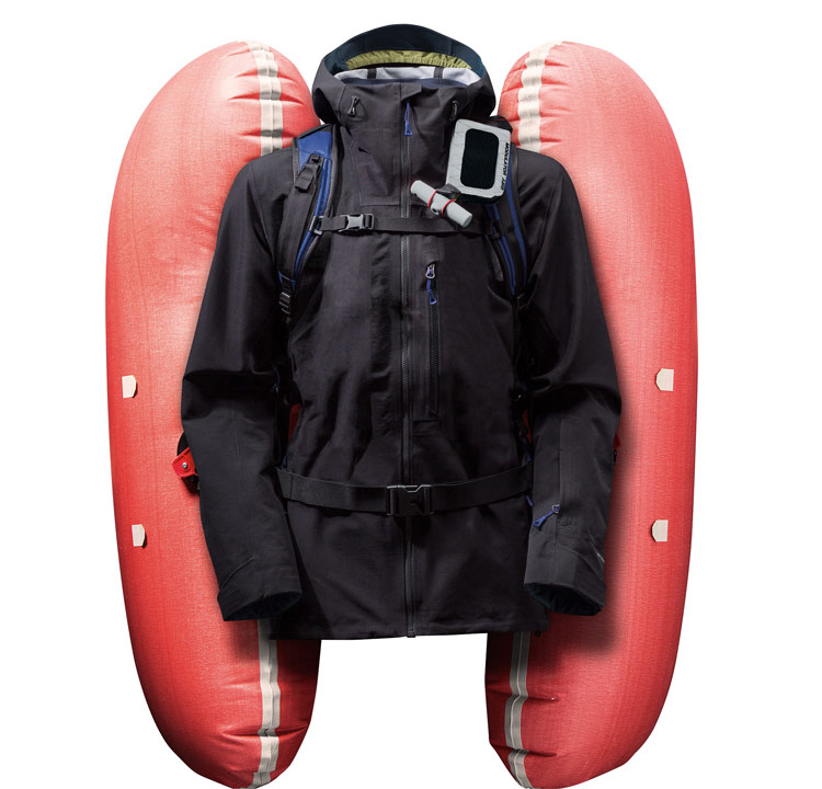 the-north-face-modulator-abs-airbag-avalanche-03