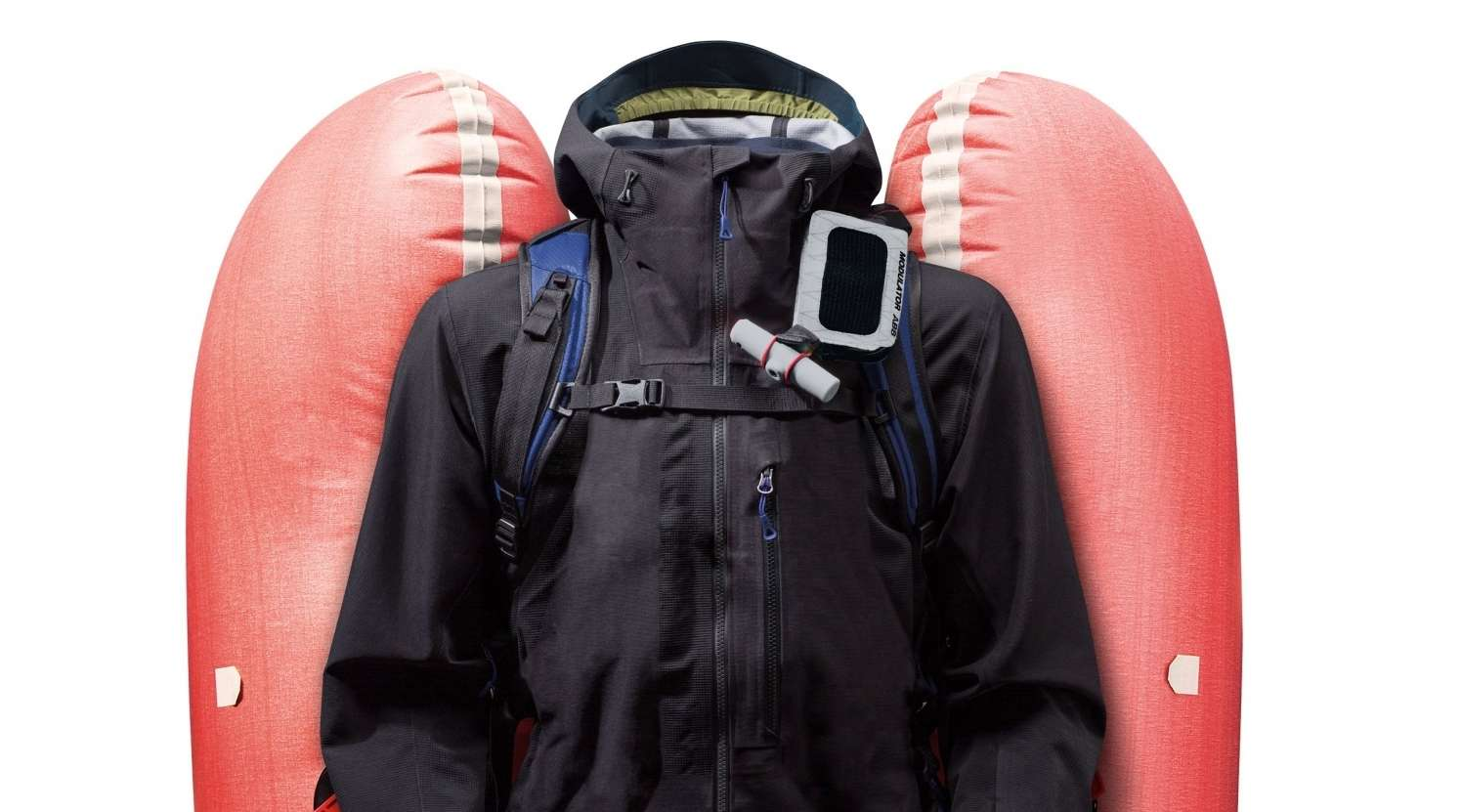 the-north-face-modulator-abs-airbag avalanche home
