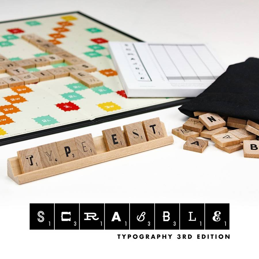 typescrabble1