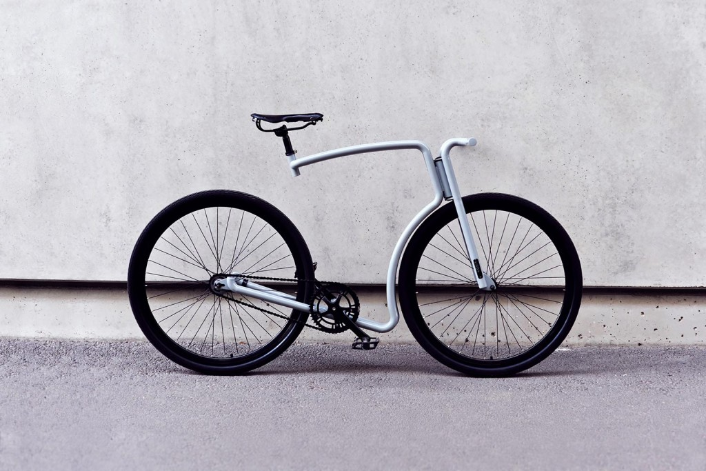 velo_viks_bike