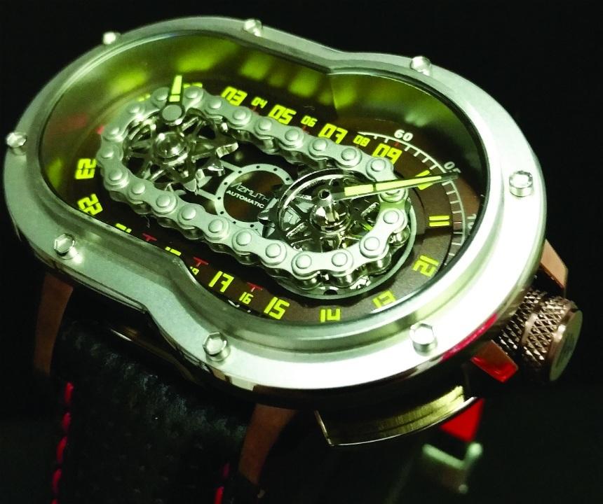 Azimuth-SP-1-Crazy-Rider-montre moto _01