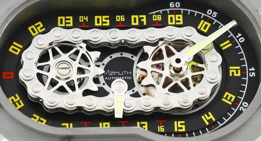 Azimuth-SP-1-Crazy-Rider-montre moto _02