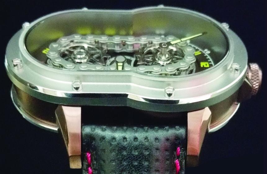 Azimuth-SP-1-Crazy-Rider-montre moto _03