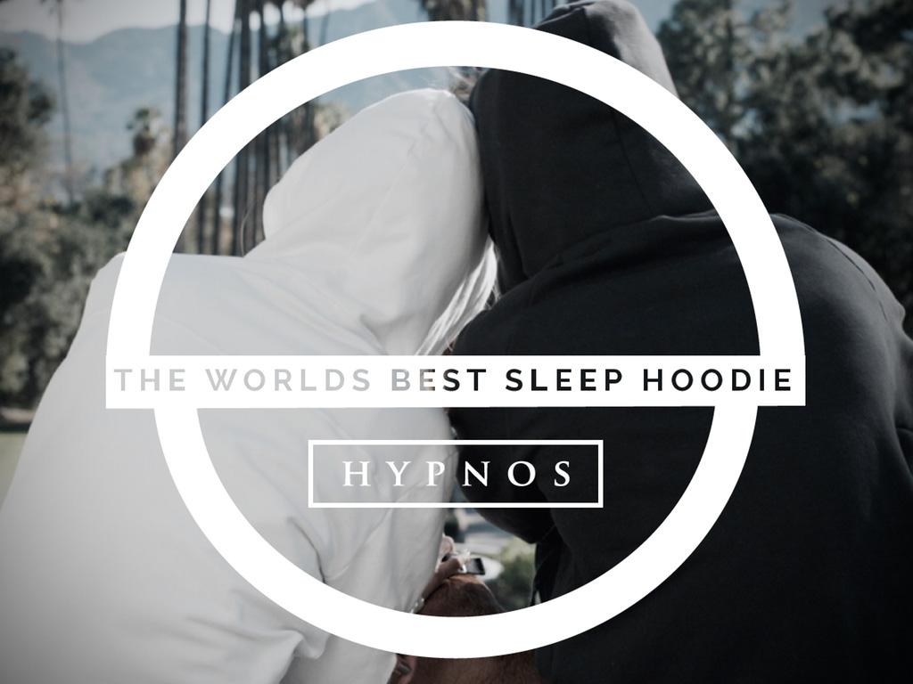 BGHYPNOS