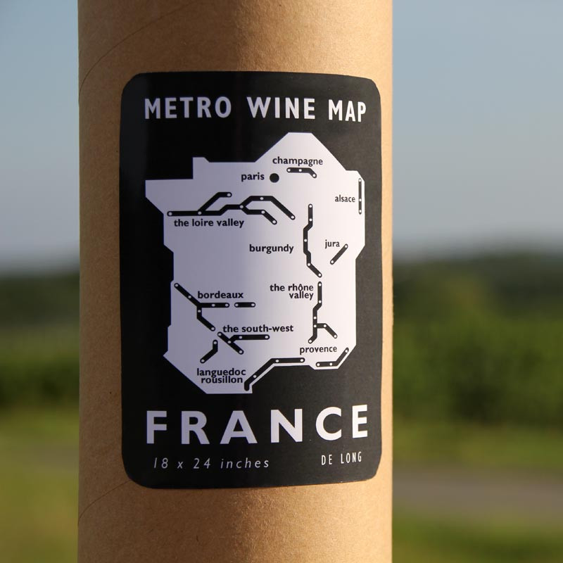 Metro-Wine-Map-of-France-Label