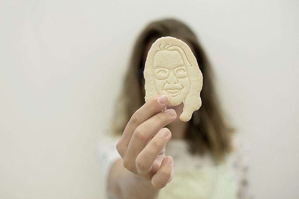 customcookie