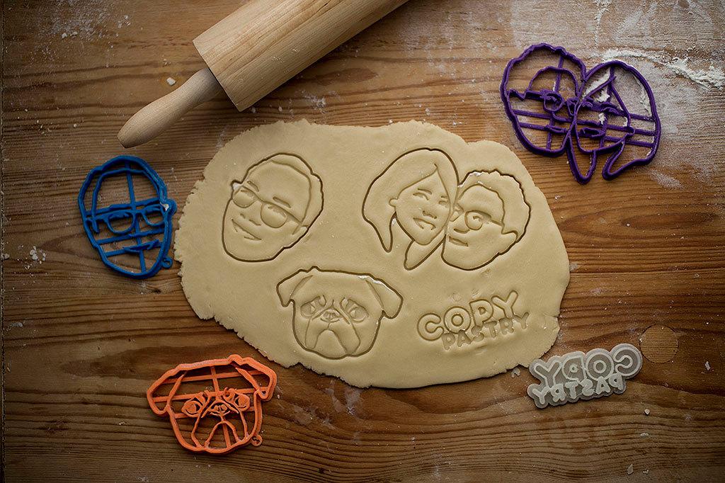 customcookie10