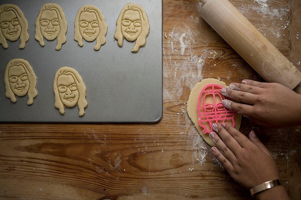 customcookie2