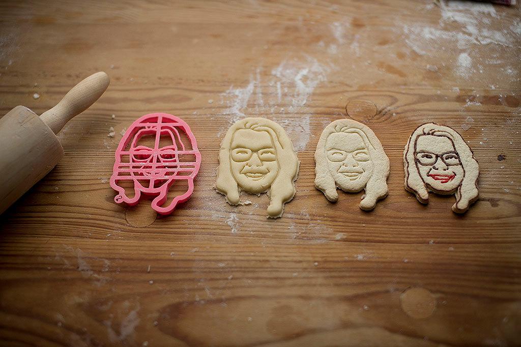customcookieface