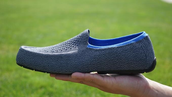 js-shoes-chaussures-tricotee-en-3d-01