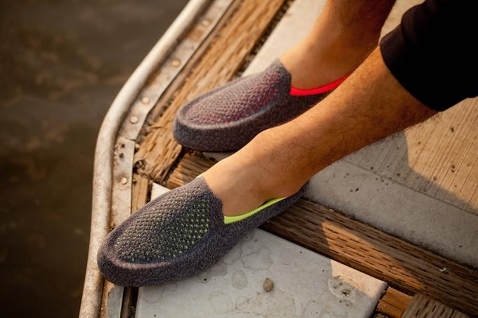 js-shoes-chaussures-tricotee-en-3d-02