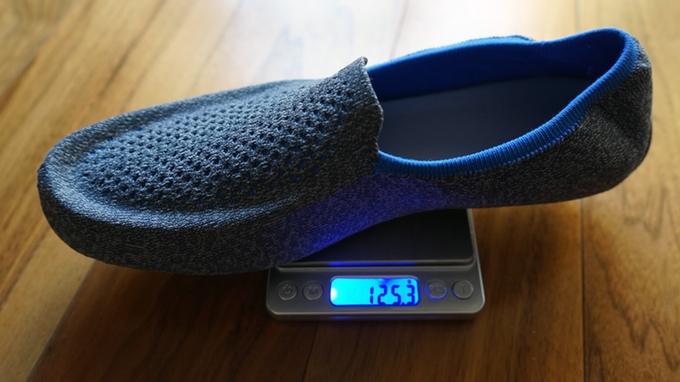 js-shoes-chaussures-tricotee-en-3d-03