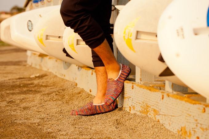 js-shoes-chaussures-tricotee-en-3d-04