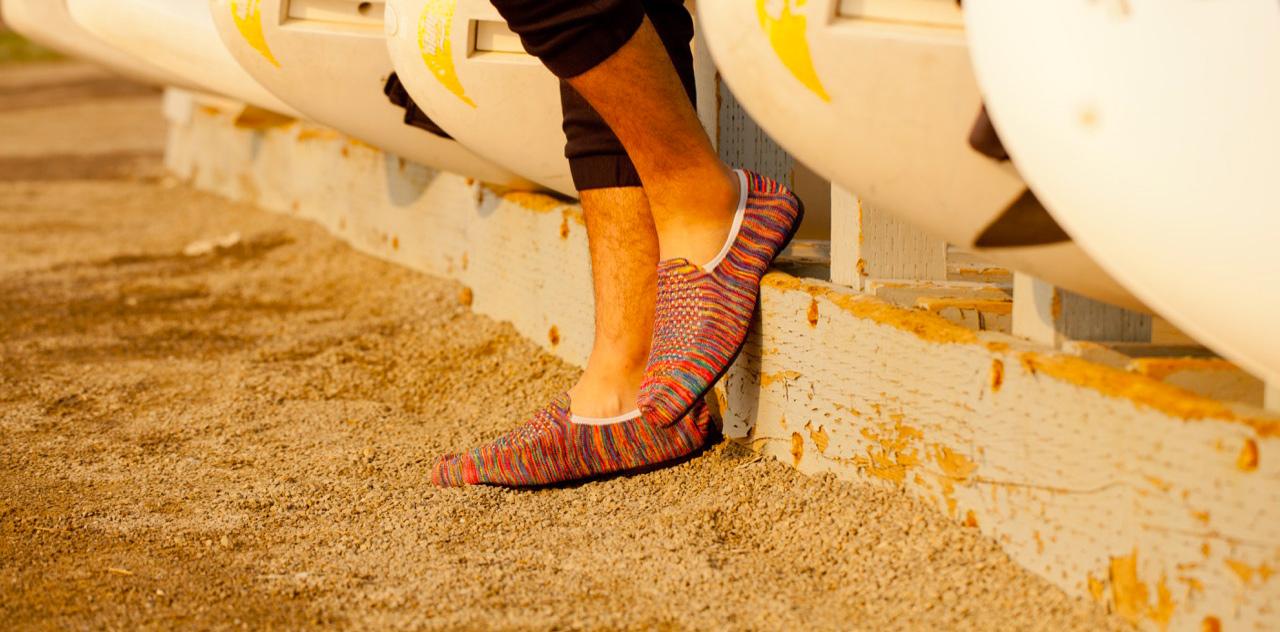 js-shoes-chaussures-tricotee-en-3d-home