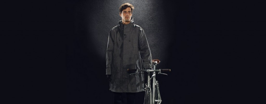 louison bobet trench poncho impremeable velo 02