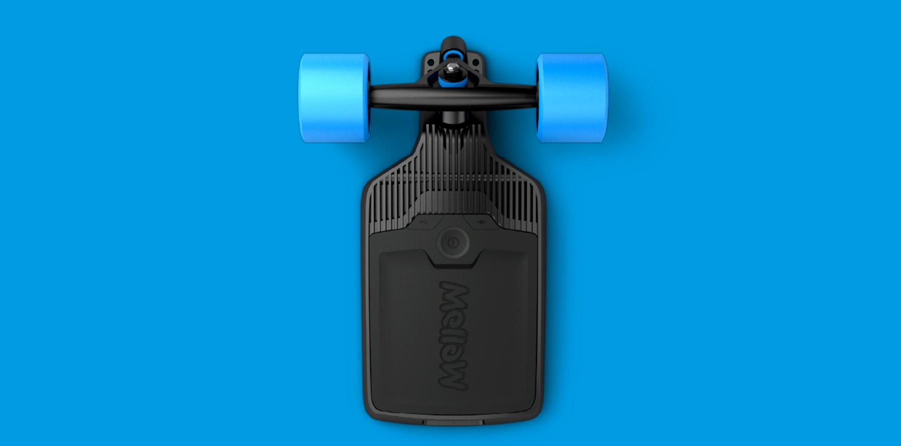 mellow-boitier-skateboard-electrique-home