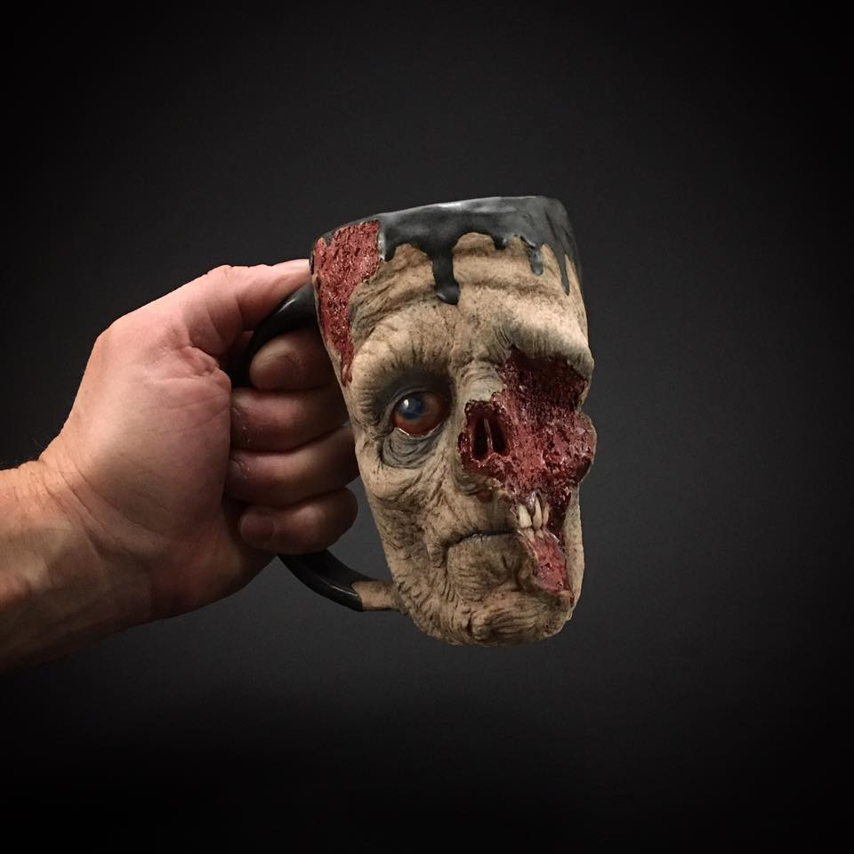 mugs-zombies-tasse-kevin-merck-01