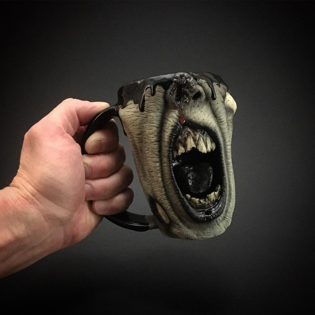 mugs-zombies-tasse-kevin-merck-03