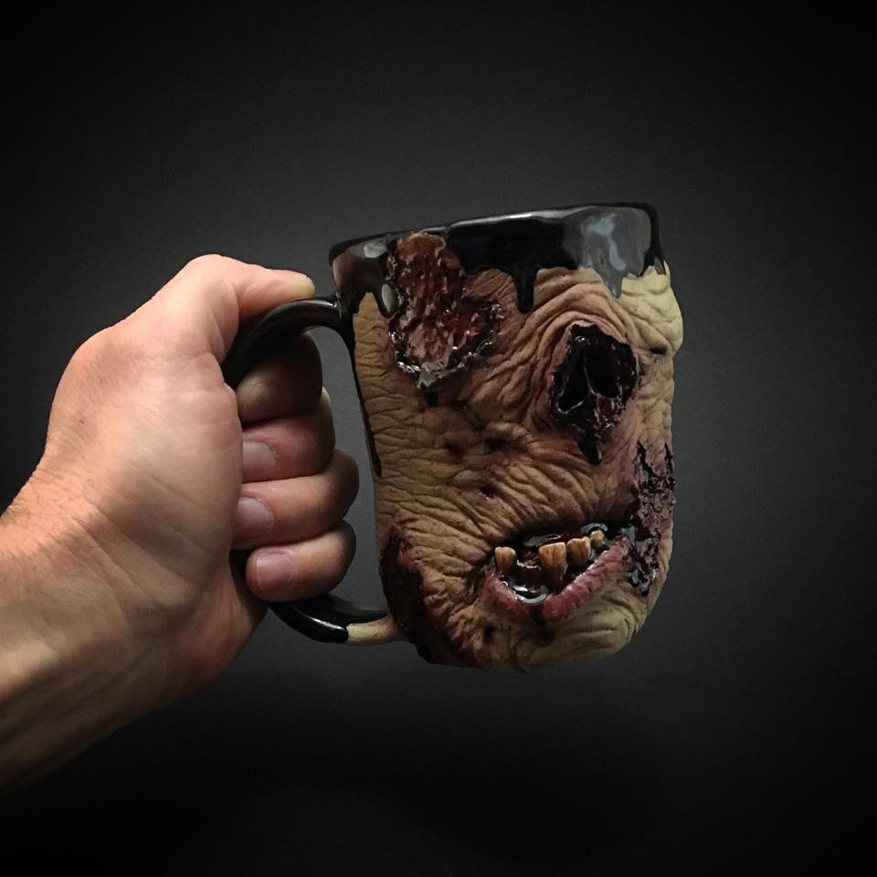 mugs-zombies-tasse-kevin-merck-04