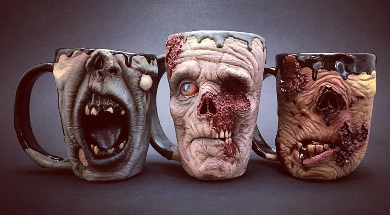 mugs-zombies-tasse-kevin-merck-home