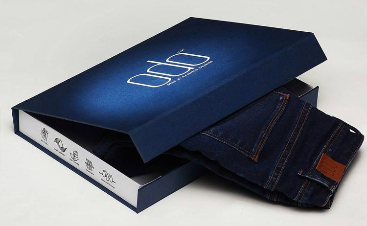 odo-jeans-auto-nettoyant-qui-ne-se-tachent-pas-01