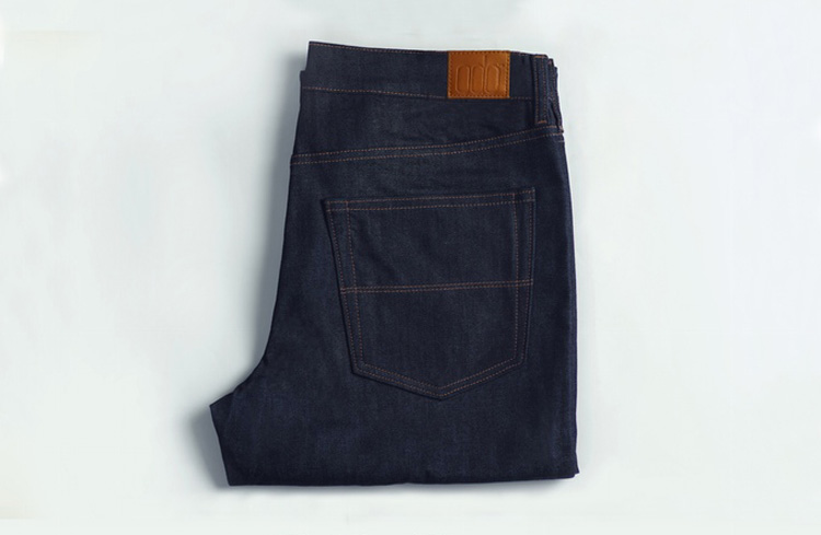 odo-jeans-auto-nettoyant-qui-ne-se-tachent-pas-03