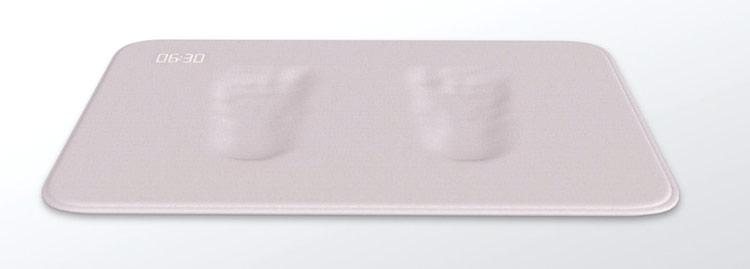 ruggie-tapis-connecté-reveile-kickstarter-chasseursdecool-02