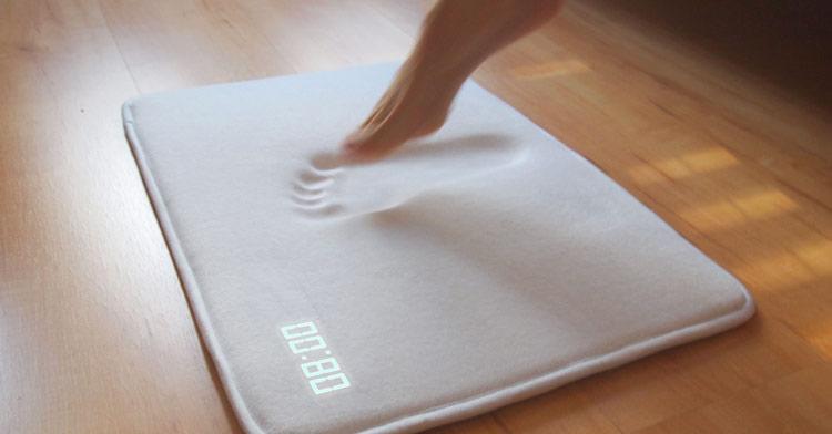 ruggie-tapis-connecté-reveile-kickstarter-chasseursdecool-03