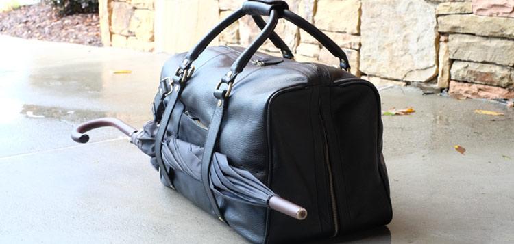 sac-de-voyage-personnalisable-compartimentable-01