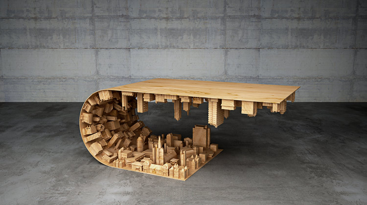 table-basse-inception-immeubles-bois-01